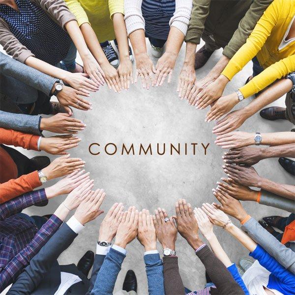Community-Image-(Donation-Page)