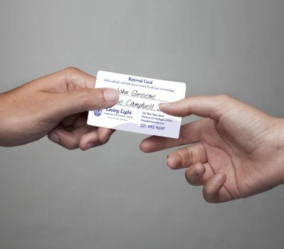 Referrral-Card-Image